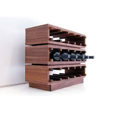 cool wine racks 5 photos compilations and galleries t95