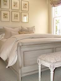 Refinishing Bedroom Furniture Furniture Blue Line Studios