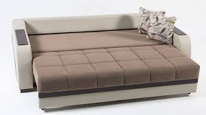 Convertible Sofa Bed You Can Look Hide A Bed Sofas For Sale  Convertible White I18