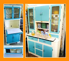 outstanding 1950s kitchen cabinets kitchen