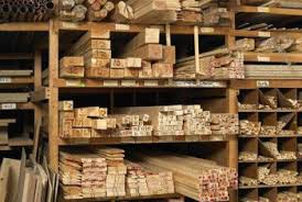 types of hardwood for furniture. The Characteristics Of Wood Species Vary Widely. Types Hardwood For Furniture