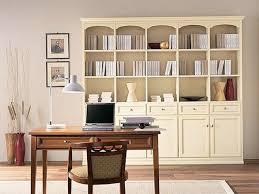 office bookshelves designs. Office Bookshelf Design. Ideas For Old Bookcases Traditional Bookcase Design Cadbd S Bookshelves Designs O