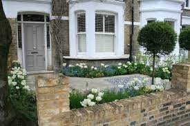 pin on small garden space