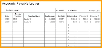 Income And Expense Template Income Expense Template Bookkeeping In Excel Home Business Template