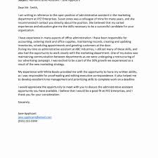 Opening Of Cover Letter Cover Letter Opening Paragraph Heathermcteer Com