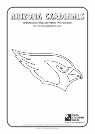 Nfl Logo Coloring Pages Inspirational 35 Lovely Denver Broncos