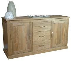 related ideas mobel oak. Room And Board Dining Chairs Mobel Oak Large Sideboard Cora To Special Idea Related Ideas
