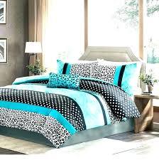 post comforters for teen girls bedroom with grey walls and black furniture tween bedding set teenage bed comforters girl
