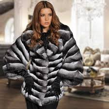 istanbul fur leather s