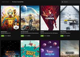 Epic games announced that they will be giving away 15 games in their store starting on december 17. Epic S 12 Days Of Free Games Starts Thursday Pc News Hexus Net