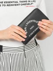 <b>Кошелек</b> Karl Lagerfeld 11840710 в интернет-магазине ...