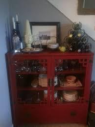 Marshalls Home Goods Furniture Cabinet