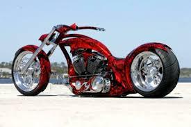 custom motorcycle approval things i like pinterest custom