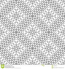 bed sheet texture seamless. Brilliant Seamless Download SEAMLESS PATTERN BLACK AND WHITE Stock Vector  Illustration Of  Geometrical Arts 106661261 Inside Bed Sheet Texture Seamless T