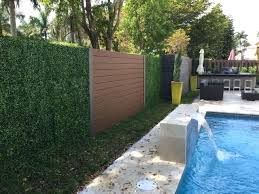 a flat surface for more information regarding artificial grass and ivy green walls or visit our rooftop house clad with artificial grass fake wall