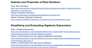 pleasant simplifying algebraic expressions quizlet about writing