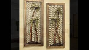 Small Picture DECORATIVE WALL PANELS IDEAS YouTube