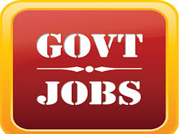how to online govt jobs online form admit card syllabus how to online govt jobs online form admit card syllabus