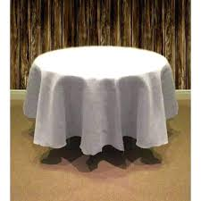 round fabric tablecloths medium size of