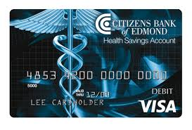 here for information on hsa accounts