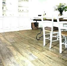 vinyl floor floors flooring reviews us sheet plank impact mannington rolled shee
