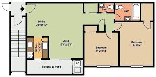 two bedroom house house s 2 bedroom office c floor flat building plans house s 2 two bedroom house