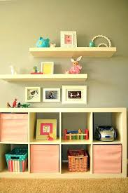 kids bedroom bookshelf kids bedroom shelves bedrooms a shelves exotic home interiors home ideas sioux falls