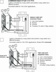 leviton trimatron 6683 wiring diagram wiring diagrams schema leviton trimatron 6683 wiring diagram wiring diagrams leviton trimatron 6683 wiring diagram leviton trimatron 6683 wiring diagram