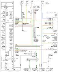 wonderful 2007 dodge ram radio wiring diagram natebird me at on 2006 inspirational 2007 dodge ram radio wiring diagram 2006 2500 sample