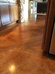 tile grout repair. Tile And Grout Repair Tucson Concrete Floor After Polishing Care
