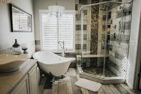 Bathroom Remodel Average Cost Jackiehouchin Home Ideas Tips And Cool How Do You Remodel A Bathroom