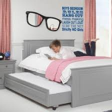 boys double bed. Perfect Boys Small Double 4ft Beds An Increasingly Popular Size Browse Our Range Of Full  Sized Beds Throughout Boys Bed C