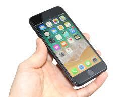 halvin iphone 5 näytön korjaus