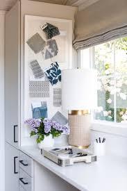 Interior Design Marin County Crystal Paleceks Marin County Interior Design Studio Rue