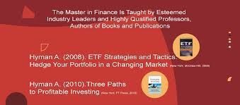 master in finance master of science in finance in barcelona gbsb