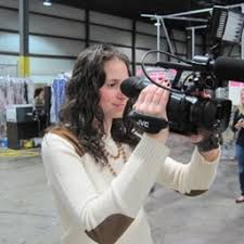 Erica Fink | NBC News Now Journalist | Muck Rack