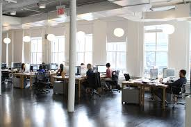 best lighting for office space. Office Space Lighting. The Cons Of Open Offices. Lighting I Best For R