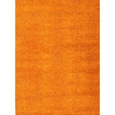 burnt orange bathroom interior mats bath mat and towels rug pedestal striped home large