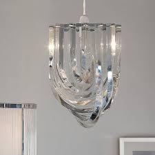 full size of chandelier decorative deco lighting art splendid best led bulbs for chandeliers lights flicker