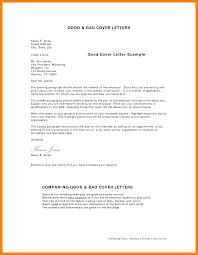 10 Good Covering Letter Sample Authorize Letter