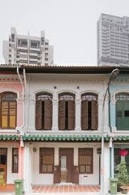 This area is among the earliest hbd neighbourhoods in singapore that have improved over the years in terms of. Richardho Architects 31 Everton Road