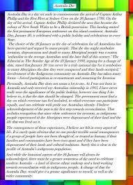 short essay speech on day for school students in  happy day short essay