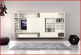 Kamerontwerp Design Betonvloer Stoere En Unieke Betondesign