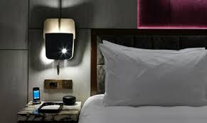 Image Bar Time Out Fendi Casa Presents The Velum Lamps