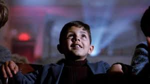 cinema paradiso essay cv writing service us paypal the aim of this essay is to portray how nuovo cinema paradiso 1988