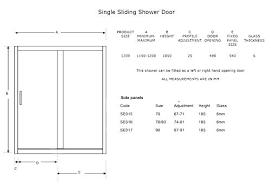 Pgt Window Sizes Netairoy Com