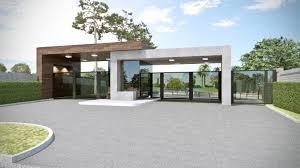 Para controlar a entrada e saída o sistema grava a foto automaticamente da webcan,. Cuiaba Condominio Villa Firenze Br Vendoo Net