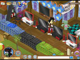 How To Take Care Of A Large Family On Animal Jam 7 Steps