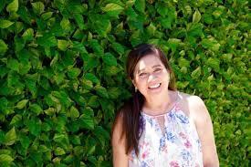 Bernadette Capulong Obituary - Riverside, CA