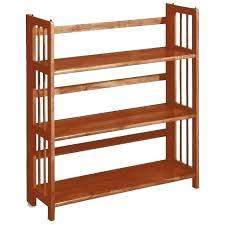 solid oak bookshelf oak book shelves solid oak bookshelf medium size of style bookcases oak book solid oak bookshelf